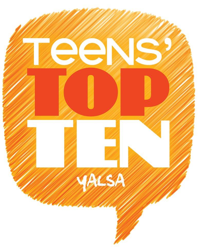 ttt logo (1)