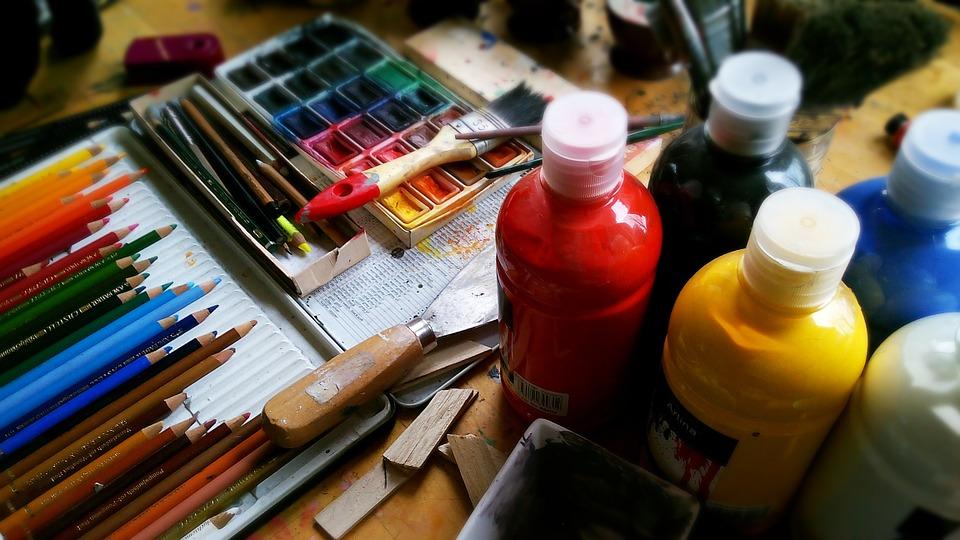 art-tools